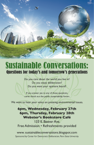 Sustainable_Conversations_Poster