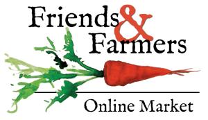 online-market-logo