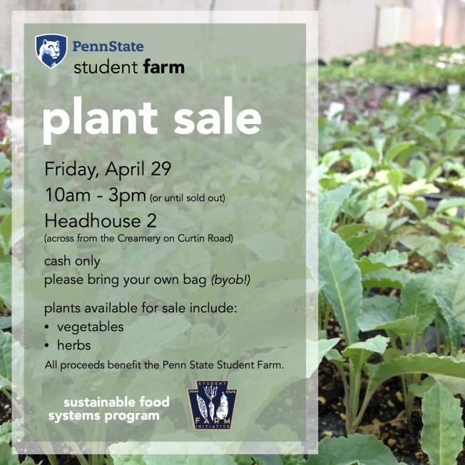 2016-Plant-Sale-Flyer-Email