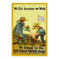 school_garden_army_print-r943a81b6749a4585997a03c447be9eac_knz4_8byvr_512