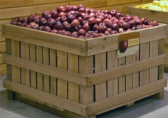 apples_box_small